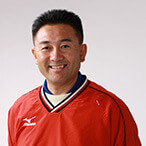 椿 智 仁 Tsubaki, Norihito