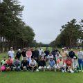 第6回ゴルファーズ・ラボ ゴルフコンペ 結果ご報告