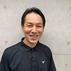 保坂 雅寿 Hosaka, Masatoshi