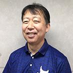 安田 博人 Yasuda, Hiroto